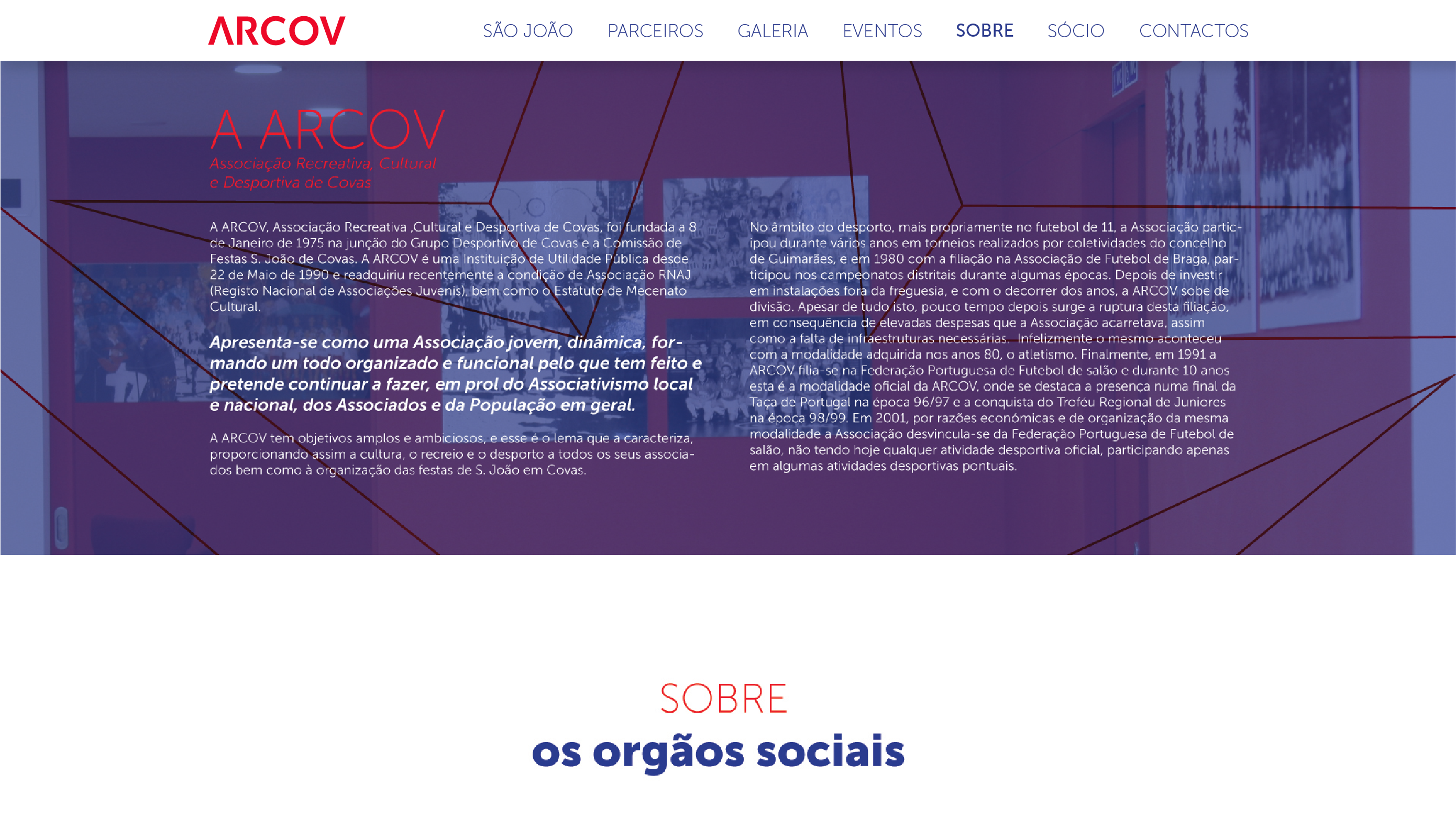 saojoaocovas_site_p-7